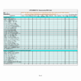 Free Construction Estimate Template Excel Beautiful Free To Construction Estimate Forms Free