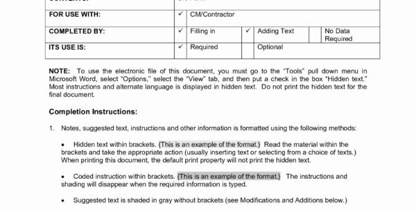 Free Construction Estimate Template Pdf Elegant Excel Construction Intended For Free Construction Estimate Template Pdf