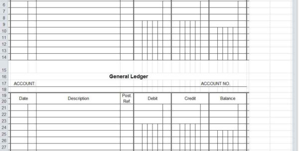 Free Double Entry Bookkeeping Excel Spreadsheet | Papillon Northwan For Bookkeeping Excel Spreadsheets Free Download Bookkeeping Excel Spreadsheets Free Download Bookkeeping Spreadsheet