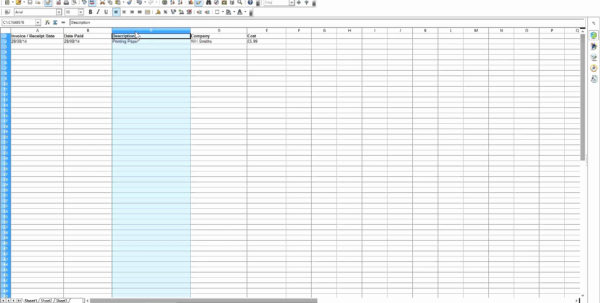 Free Ebay Inventory Spreadsheet Luxury Free Ebay Inventory And Free Inventory Spreadsheet Template