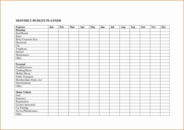 Free Ebay Inventory Spreadsheet Luxury Free Ebay Inventory With Free Inventory Spreadsheet Template