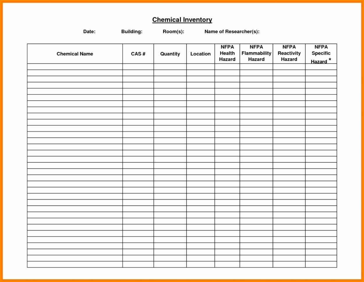 Free Ebay Inventory Spreadsheet Unique Simple Business Accounting Intended For Bookkeeping For Ebay Business