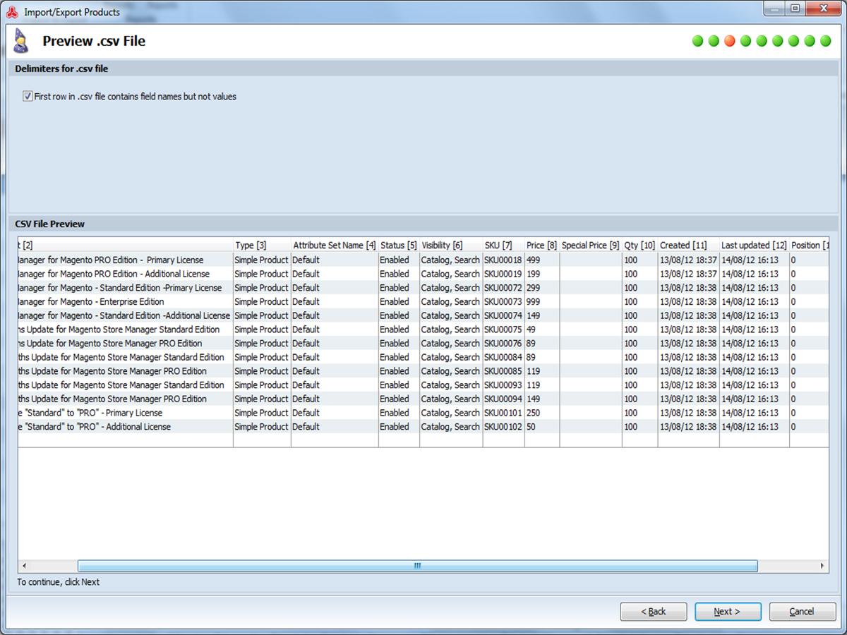 Free Excel Customer Database Template Download – Billigfodboldtrojer Intended For Free Excel Customer Database Template