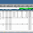 Free Excel Project Management Templates Inside Excel Project In Excel Project Management Dashboard Free