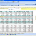Free Excel Spreadsheet Templates For Small Business | Sosfuer And Excel Spreadsheet Template Small Business