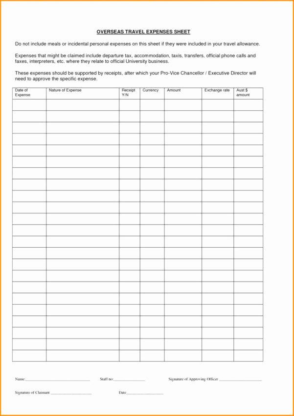 Free Farm Record Keeping Spreadsheets Fresh 50 Inspirational Free Inside Free Farm Bookkeeping Spreadsheet