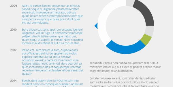 Free Gantt Chart Google Sheets Best Of Beautiful Simple Gantt Chart To Best Free Gantt Chart Template