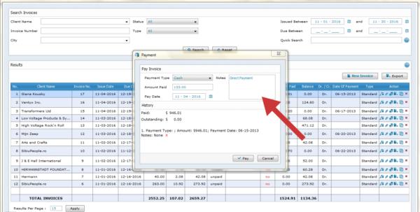 Free Inventory Management Software | Sleek Bill India And Stock Management Software In Excel Free Download