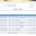 Free Inventory Management Software | Sleek Bill India For Stock Management Software In Excel Free Download