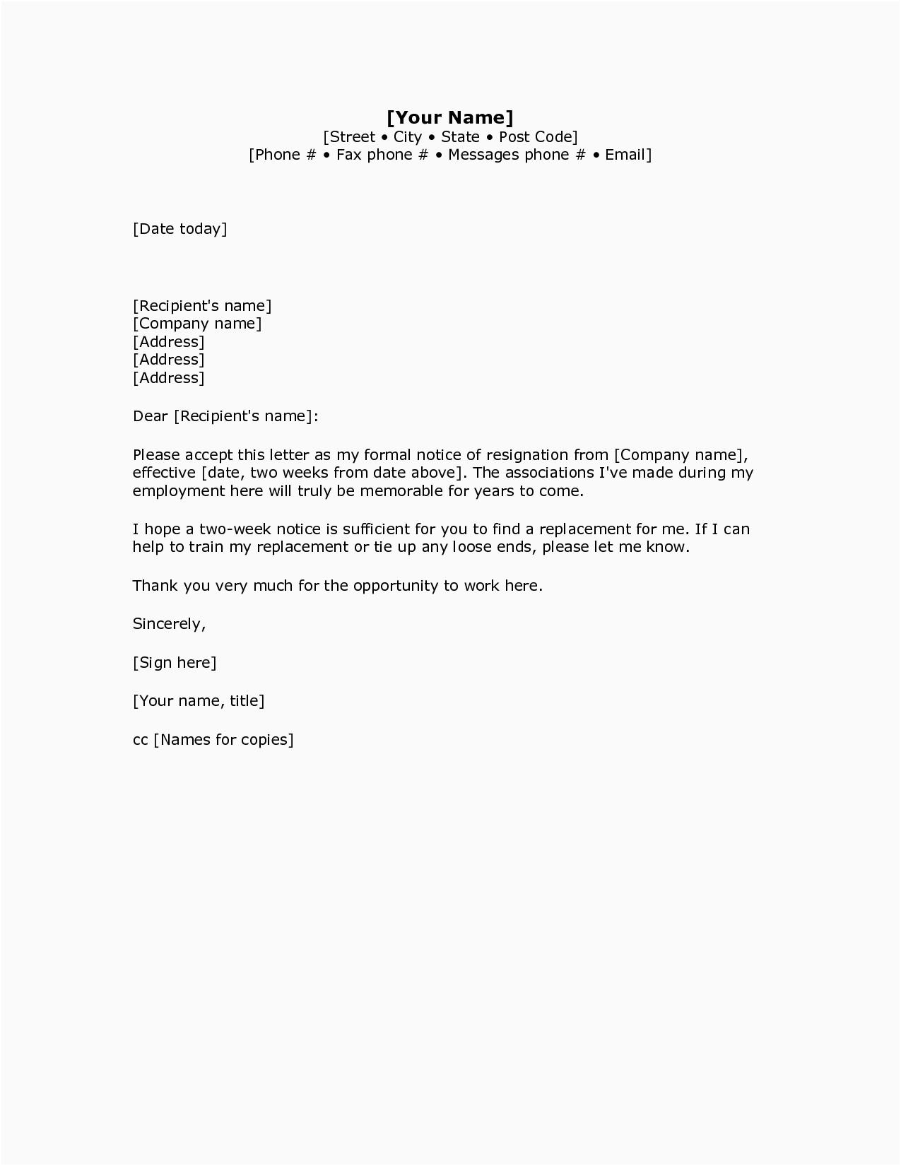 Free Meet The Teacher Template Free Printable Resume Templates With Teacher Printable Templates