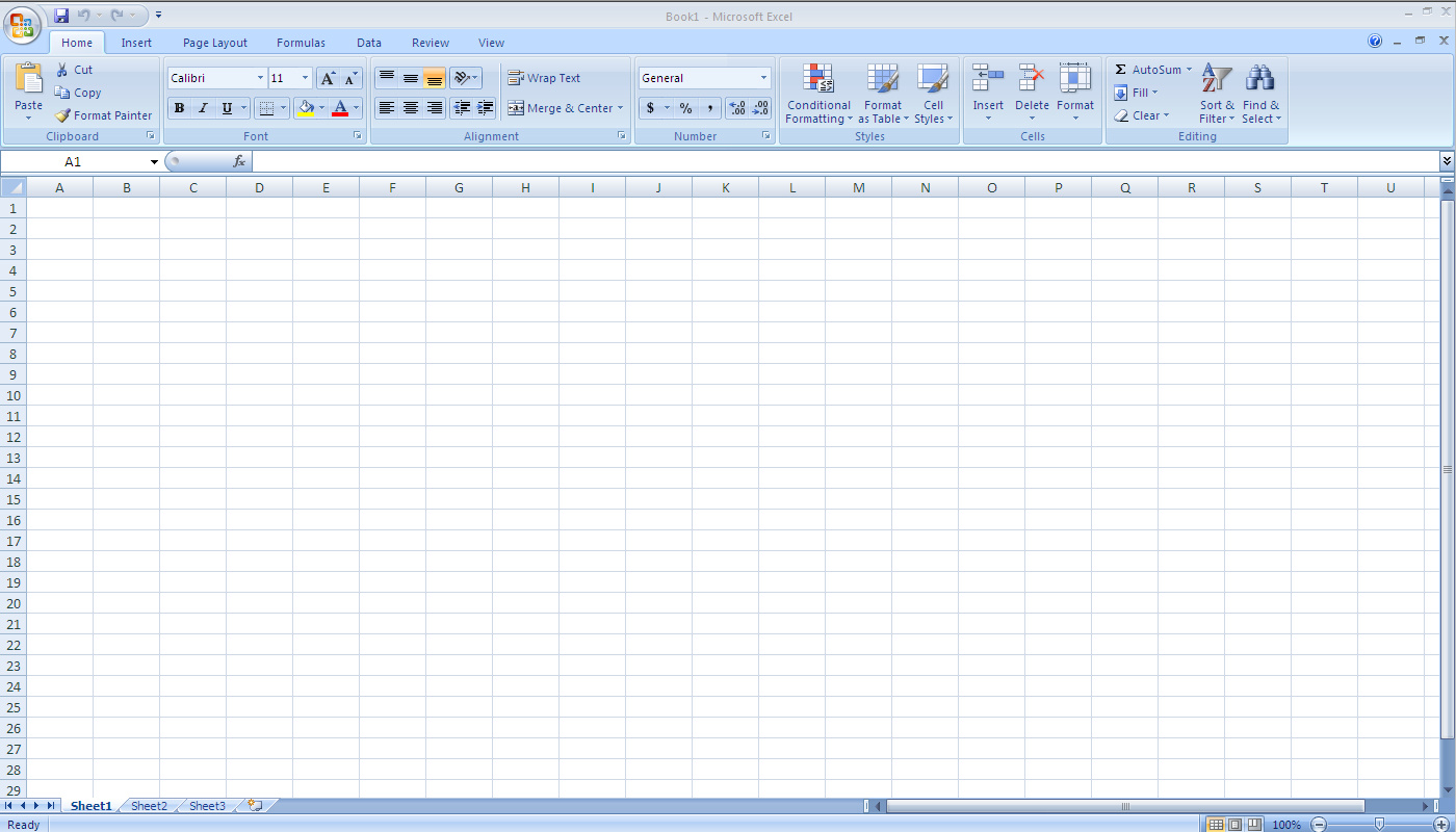 microsoft excel templates microsoft excel spreadsheet templates excel spreadsheet 23640