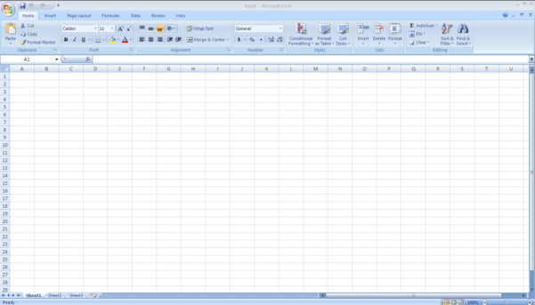 Free Microsoft Excel Spreadsheet Templates | Spreadsheet Collections Within Microsoft Excel Spreadsheet Template