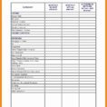 Free Monthly Budget Spreadsheet Excel 100 Spreadsheets Intended For Free Monthly Budget Spreadsheet Template