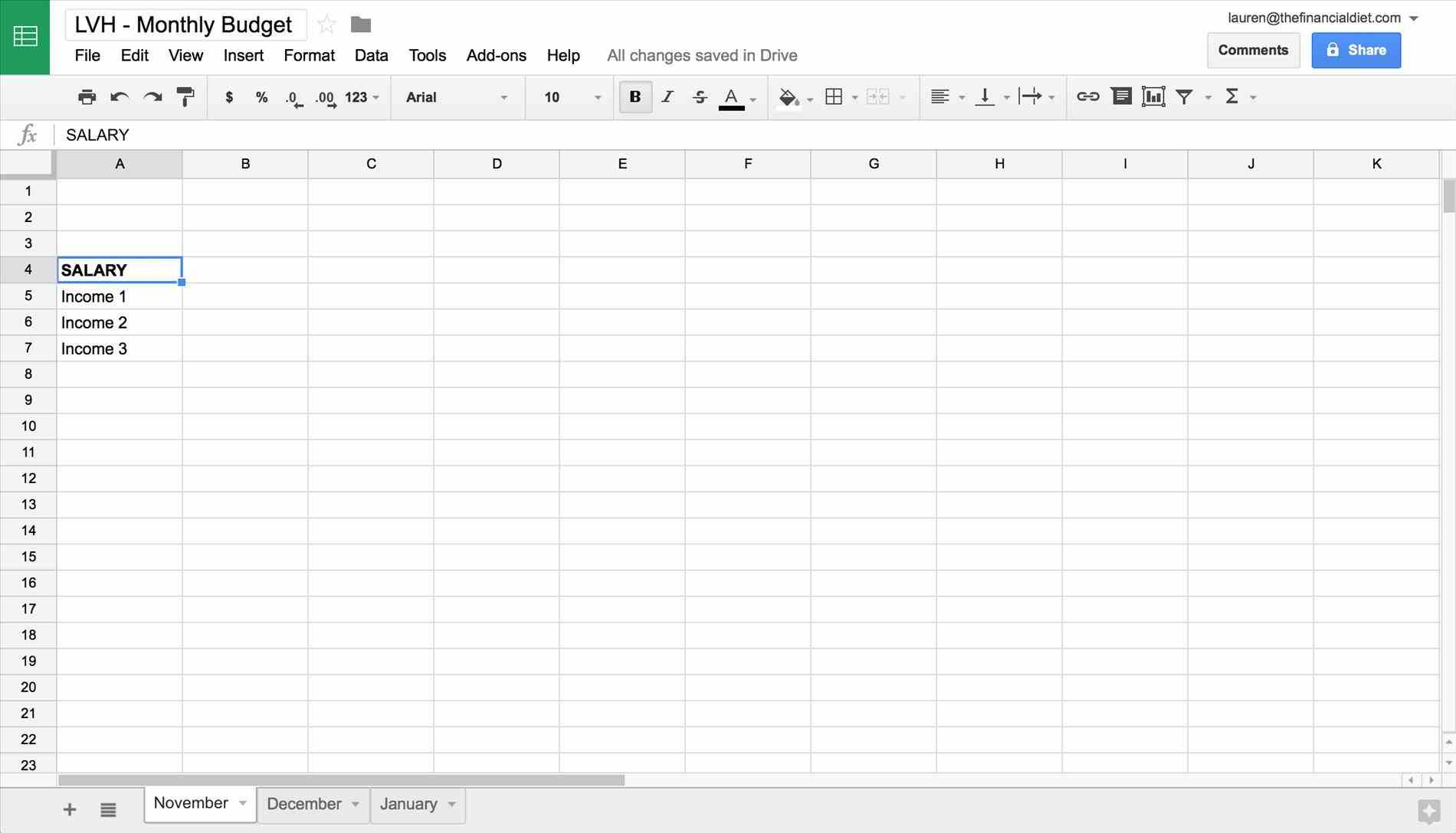 Free Online Gantt Chart Creator Excel Template Free | Wilkinsonplace With Online Gantt Chart Excel Template