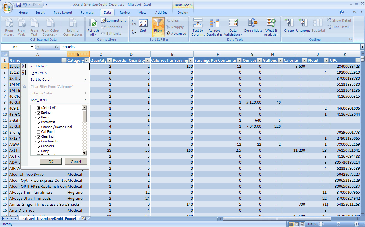Free Online Spreadsheet – Spreadsheet Collections For Online Spreadsheet