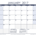 Free Printable Calendar Printable Monthly Calendars For Free With Free Printable Business Forms