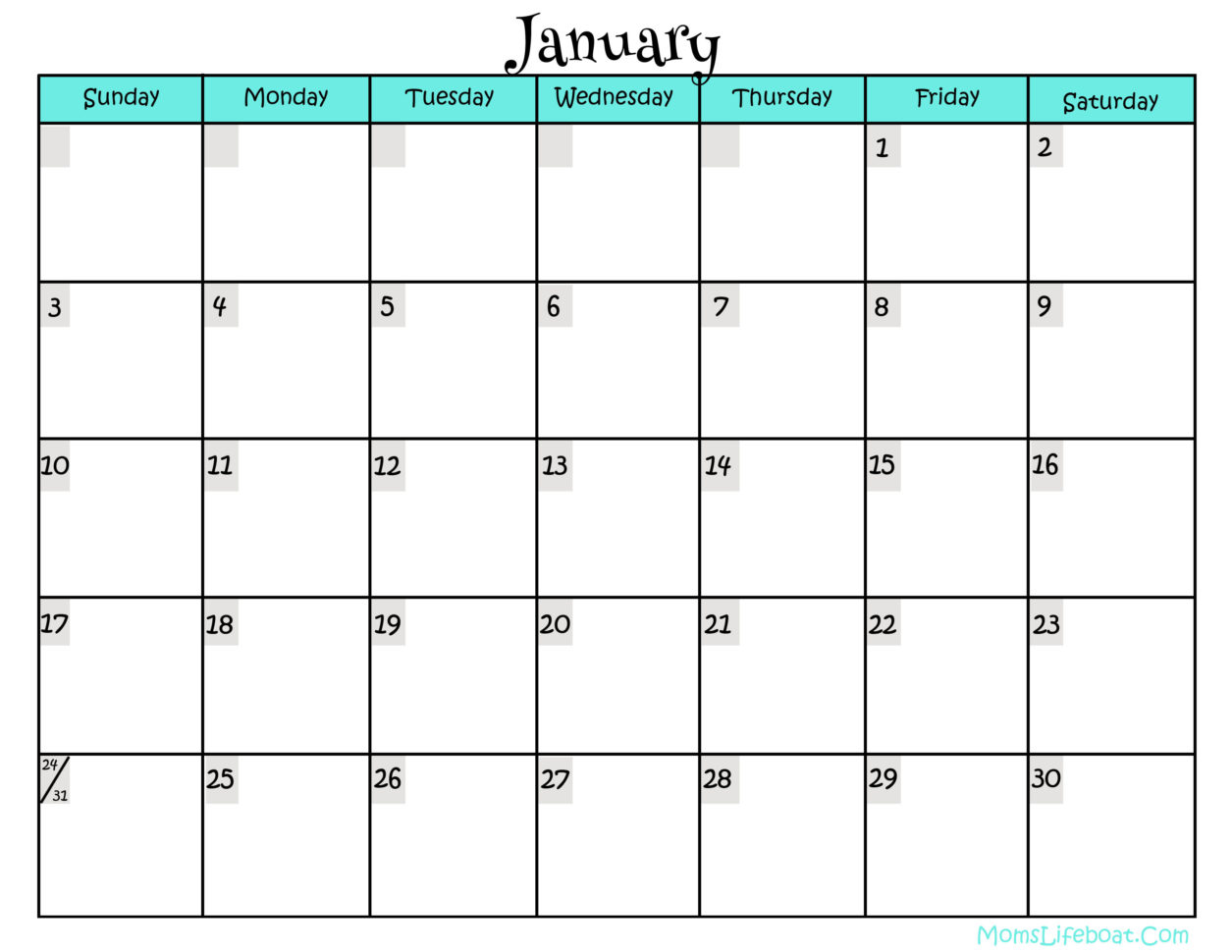 Free Printable Calendar Templates With Monthly Work Schedule Template Pdf