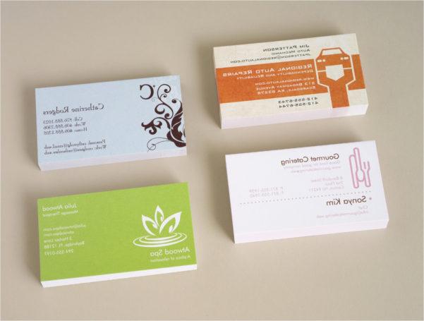 Free Printable Pregnancy Calendar Free Printable Business Forms To Free Printable Business Forms