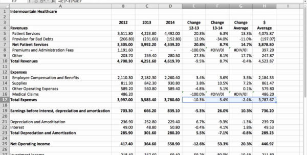 Free Pro Forma Income Statement Template Maxresdefault Initial With Pro Forma Income Statement Generator