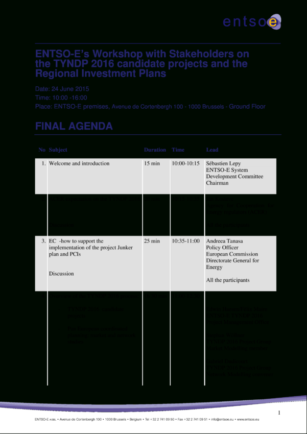 Free Project Management Meeting Agenda | Templates At With Project Management Meeting Templates