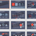 Free Project Management Powerpoint #73767   Sagefox Free Powerpoint Intended For Project Management Presentation Templates