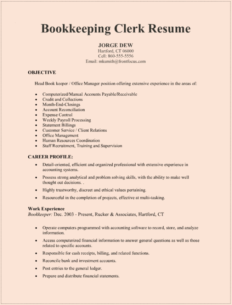 Free Resume Toolmaker Research Papers Child Care 1984 Synthesis Intended For Bookkeeping Questionnaire Template
