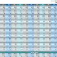 Free Sales Plan Templates Smartsheet With Excel Crm Template Free For Free Sales Crm Template Excel