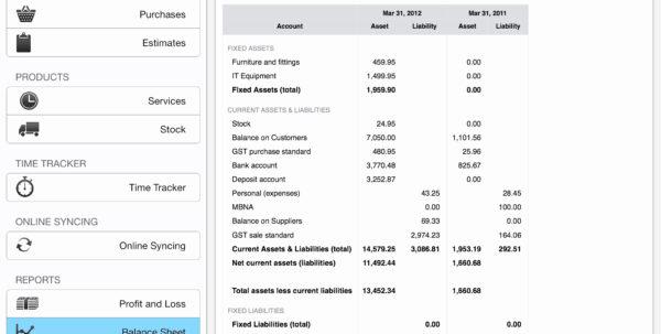Free Salon Bookkeeping Spreadsheetwesomeccounting Templates For Within Bookkeeping Spreadsheet Templates Free