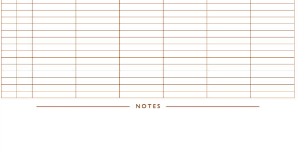 Free Work Schedule Templates For Word And Excel Within Employee Hours Spreadsheet