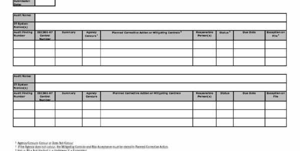 Fresh Multiple Project Tracking Template Excel | Template Throughout Home Renovation Project Management Spreadsheet