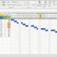 Gantt Chart App Mac | Wforacing With Gantt Chart Template Powerpoint Mac