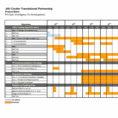 Gantt Chart Excel Template Free Download Mac Download Template With Gantt Chart Excel Template Free Download Mac