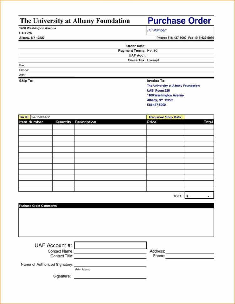 Gantt Chart Excel Template Free Download Mac | Wilkinsonplace And Gantt Chart Excel Template Free Download Mac