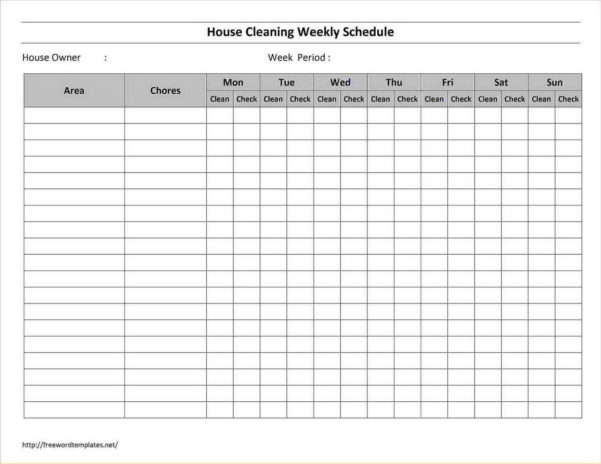 Gantt Chart Excel Template Free | Resume Examples In Weekly Gantt Chart Template Free