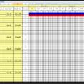 Gantt Chart Excel Template Xls Beautiful Best Free Excel Chart Within Excel Free Gantt Chart Template Xls
