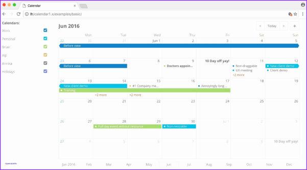 Gantt Chart Excel Template Xls Google Spreadsheet Gantt Chart For Gantt Chart Excel Template Xls