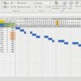 Gantt Chart Excel Vorlage Luxus Gantt Chart Template Excel Free Inside Gantt Chart Template In Excel