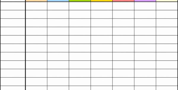 Gantt Chart Google Sheet Beautiful Spreadsheet Templates Google Docs Inside Google Spreadsheet Templates