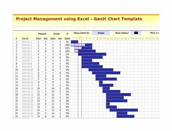 Gantt Chart Template Excel Pleasant For – Amaschietto Throughout Gantt Chart Template Word 2010