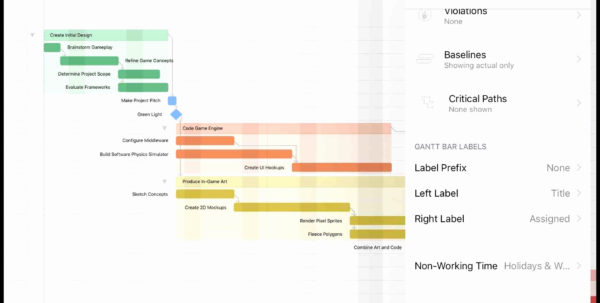 Gantt Chart Template Google Beautiful Create Gantt Chart In Google Within Gantt Chart Template Numbers