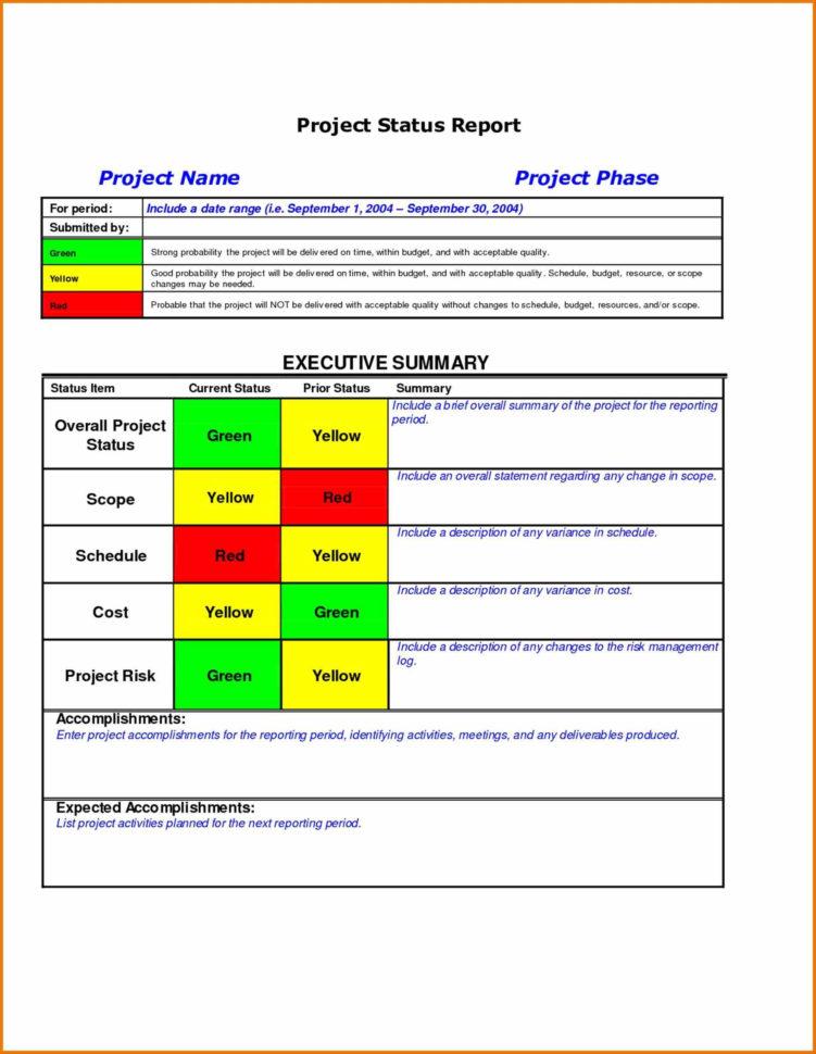 Gantt Chart Template Mac Free Download | Wilkinsonplace To Gantt Chart Template Free Download