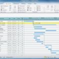 Gantt Chart Word Ganttchartdocx Compatible Like Template – Cwicars Throughout Gantt Chart Template Word 2010