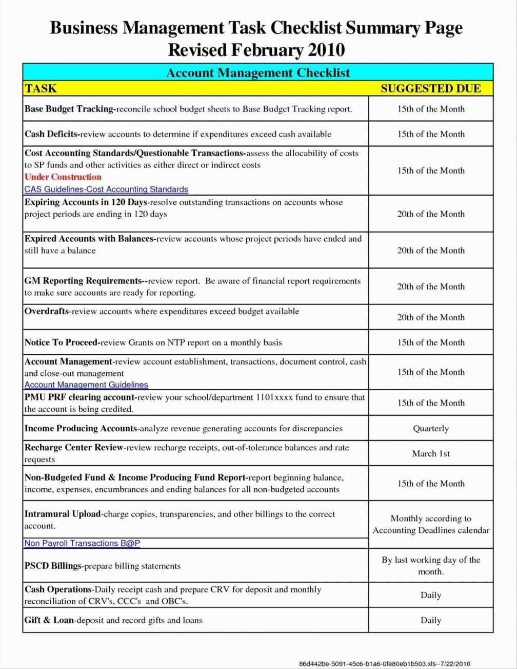 Gantt Diagramm Excel Vorlage Oder Ms Excel Gantt Chart Template Free Intended For Gantt Chart Template Microsoft Office