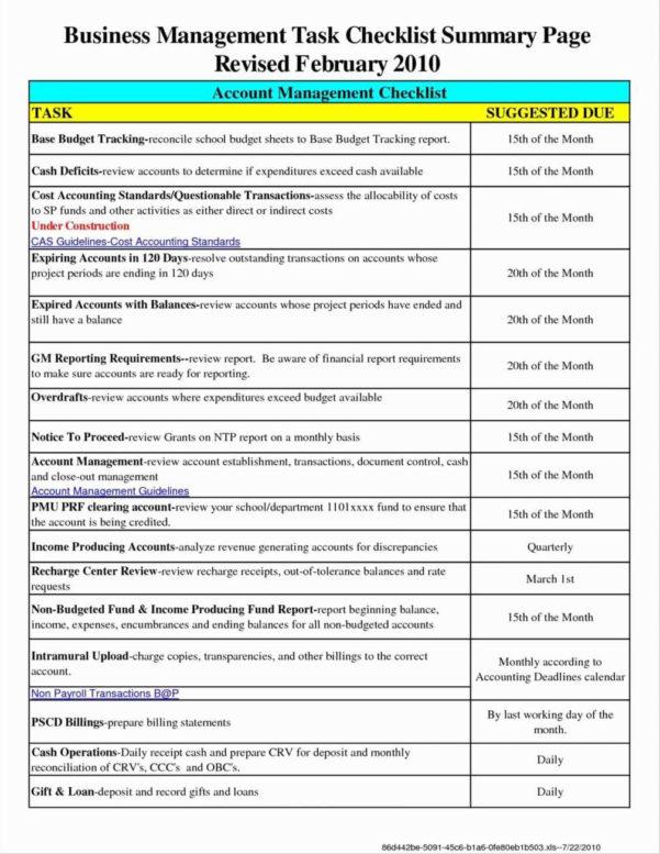 Gantt Diagramm Excel Vorlage Oder Ms Excel Gantt Chart Template Free To Gantt Chart Template Free Download