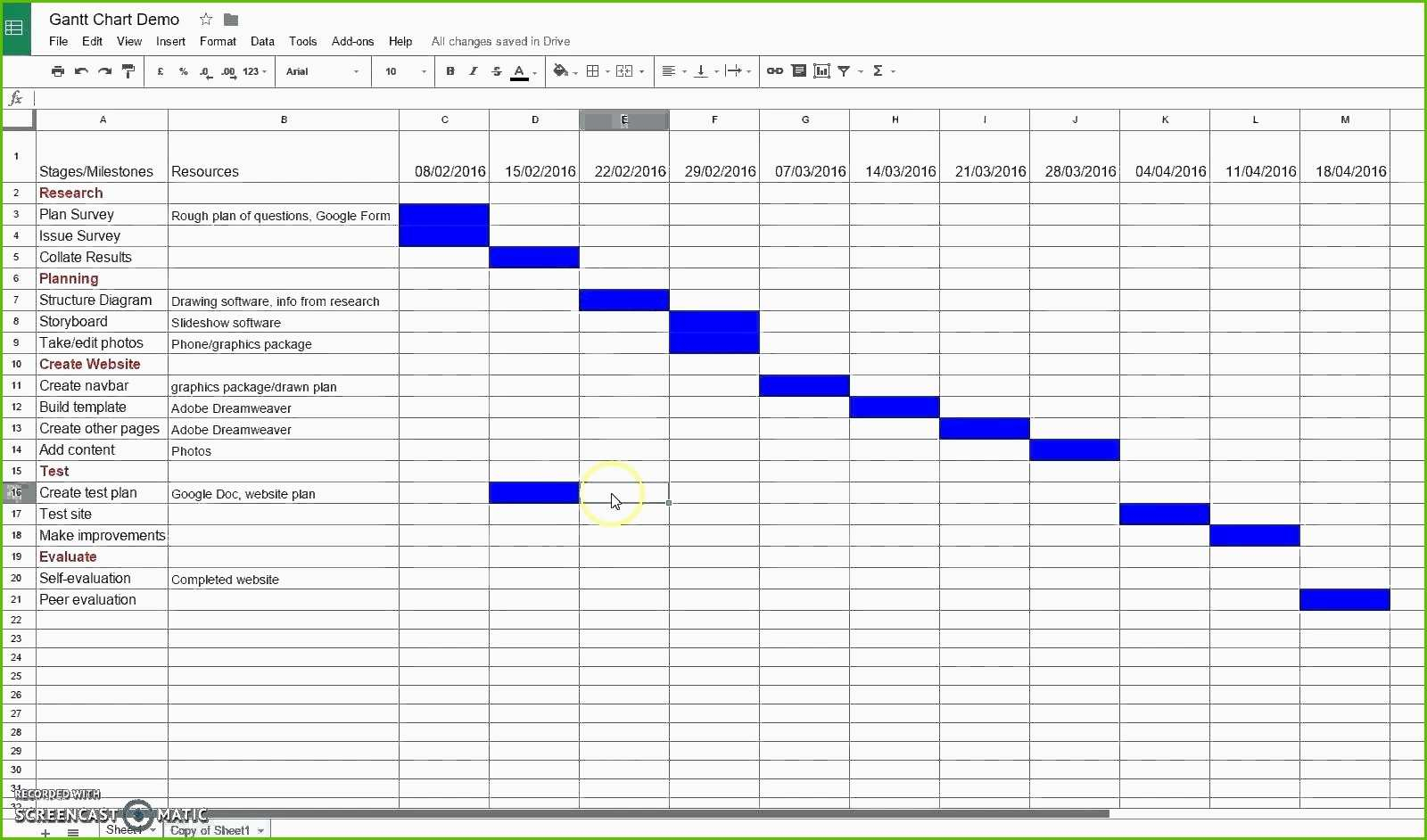 visio gantt chart template visio gantt chart template download example of spreadshee