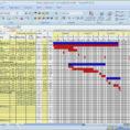 Gantt Excel Vorlage Luxus Free Excel Gantt Chart Template To Simple Excel Gantt Chart Template Free