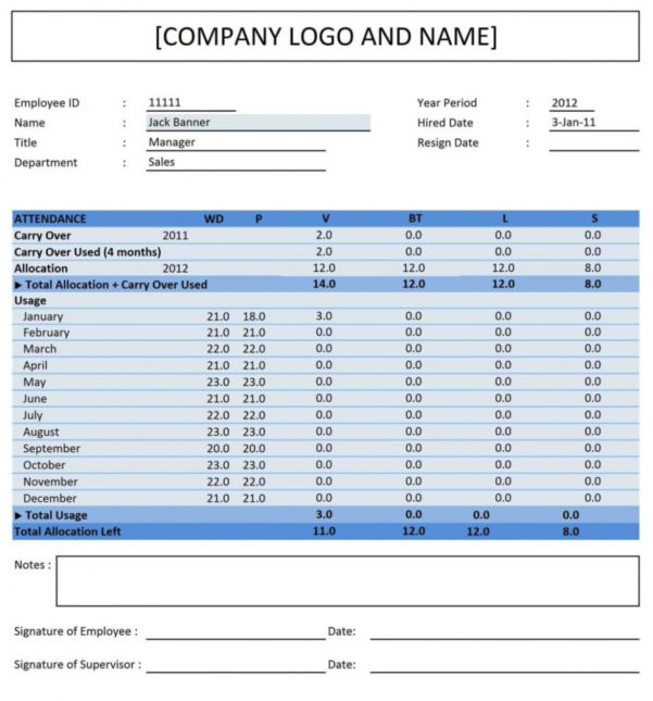 Get Sales Tracking Sheet Template And Excel Spreadsheet – Inver Inside Sales Tracking Spreadsheet Template