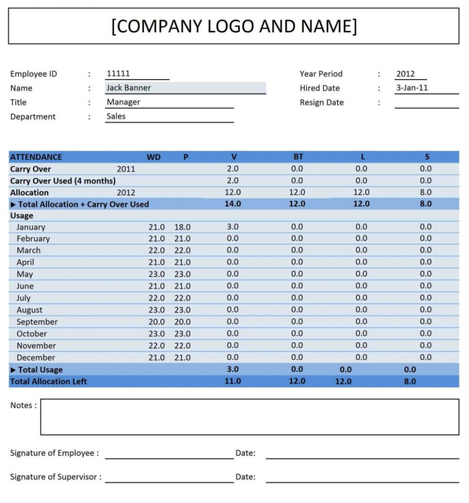 Get Sales Tracking Sheet Template And Excel Spreadsheet ...