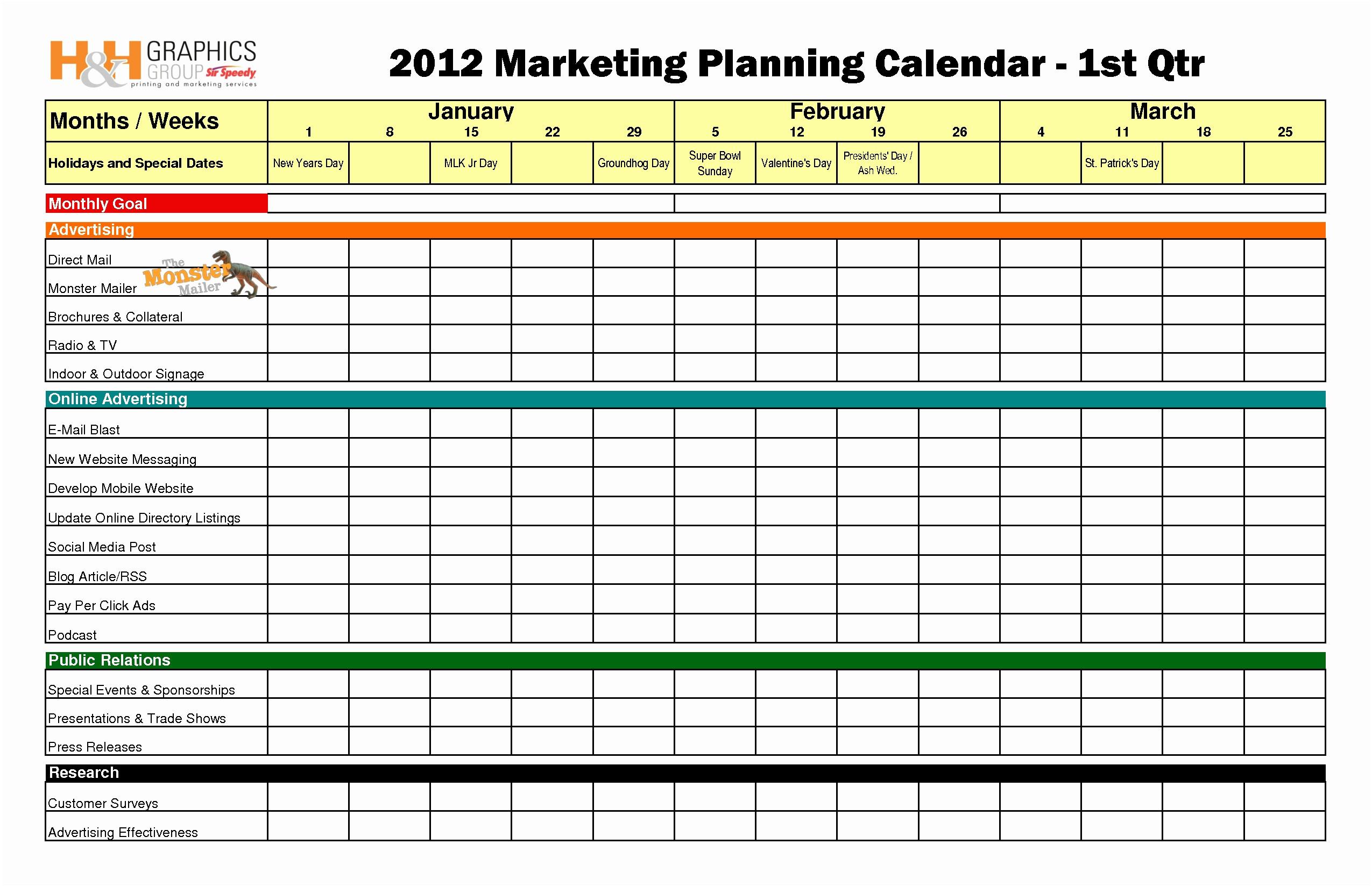 Google Docs Calendar Spreadsheet Template Luxury Excel Calendar 2018 Inside Calendar Spreadsheet