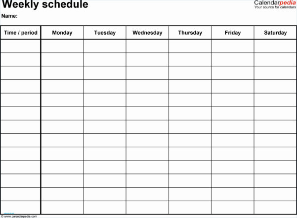 Google Docs Calendar Spreadsheet Template Luxury Free Google Docs To Calendar Spreadsheet
